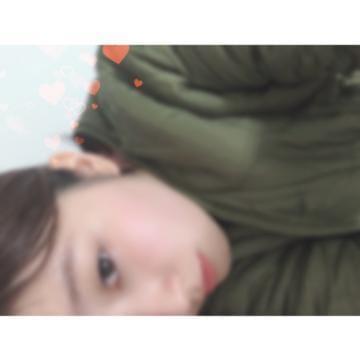 「お礼」01/20(日) 20:21 | すずの写メ・風俗動画