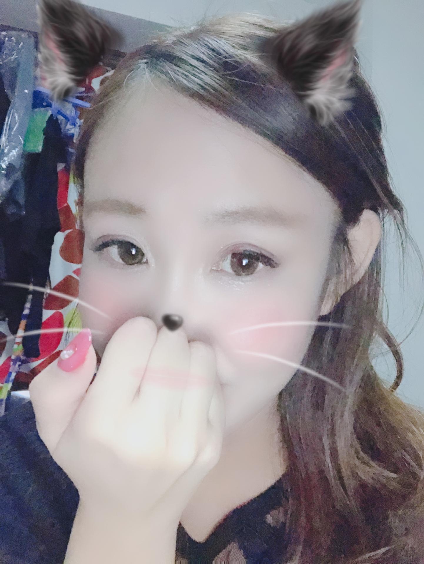 「でこひろしまい」01/20(日) 20:24 | まいの写メ・風俗動画