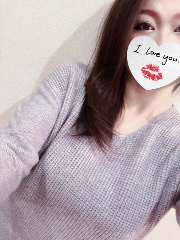 「こんばんわN様?」01/20日(日) 21:11 | Emiの写メ・風俗動画