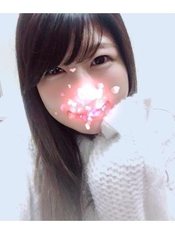 「もうすぐ出勤♡」01/20(日) 21:22 | ちなみの写メ・風俗動画