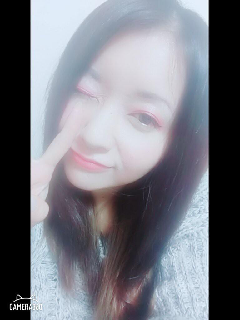 あさみ「(。-ω-)ノ」01/20(日) 21:22 | あさみの写メ・風俗動画
