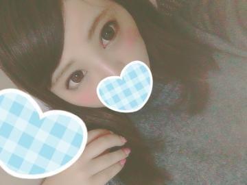 「この後仲良しさま?」01/20日(日) 21:29 | もえり☆恋人全開モードの写メ・風俗動画