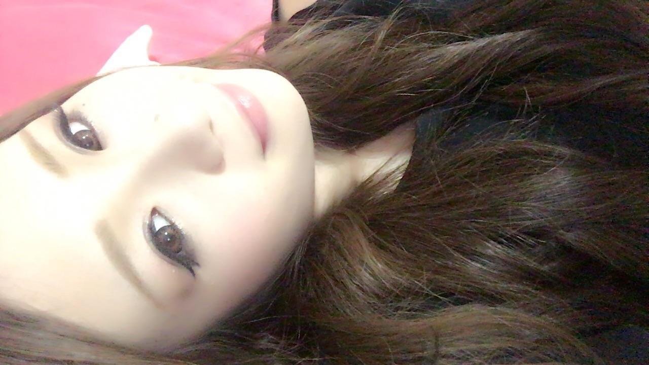 「おふろ?」01/20日(日) 21:31 | むぎの写メ・風俗動画