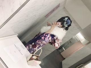 「おーはーよー!」01/20(日) 22:05 | ゆうひの写メ・風俗動画