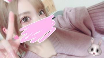 「?Kitty」01/20(日) 22:08   Kitty/キティの写メ・風俗動画