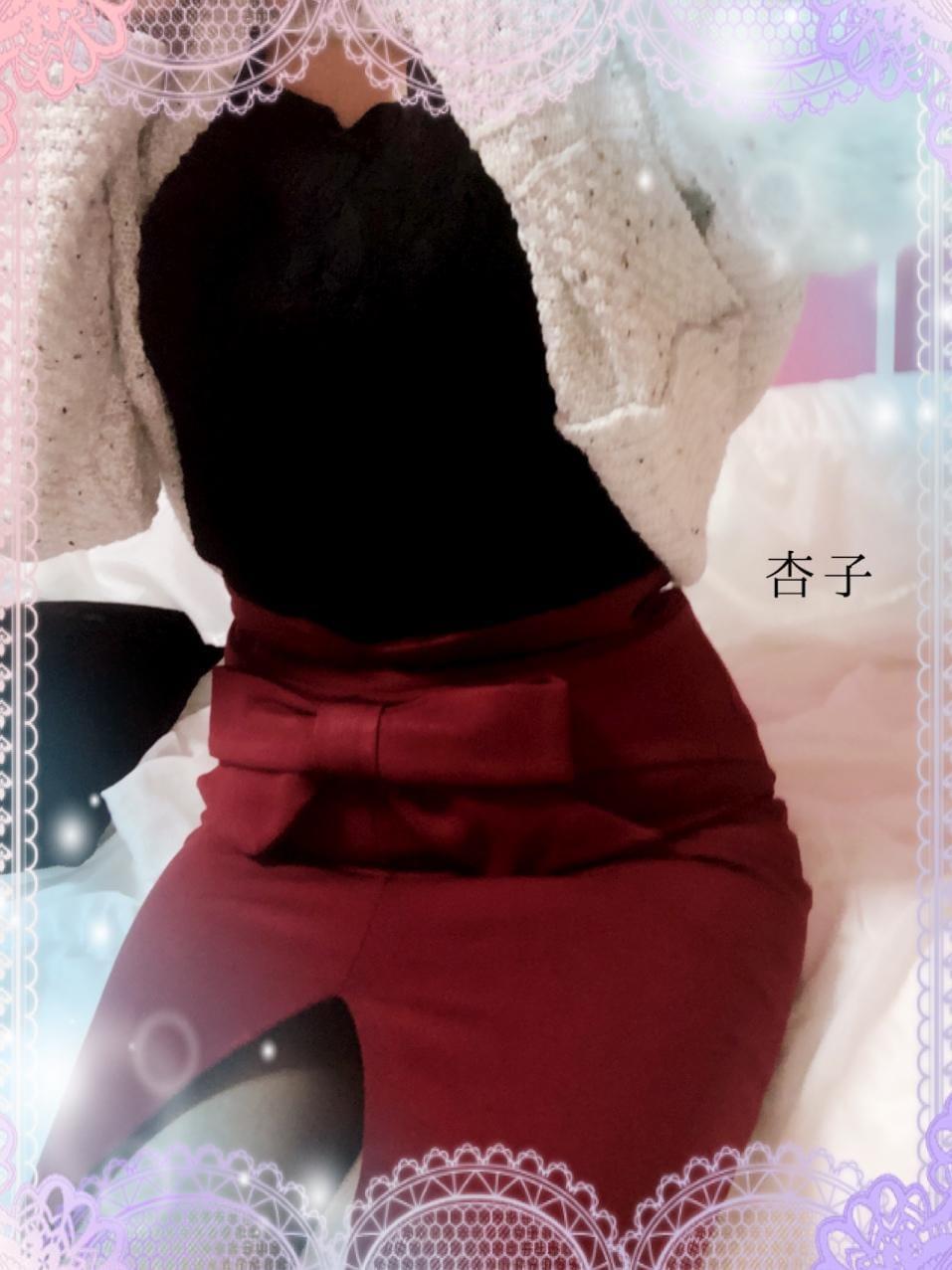 「また週末に…」01/20(日) 22:08 | 杏子/きょうこの写メ・風俗動画