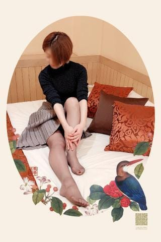 「今日撮り写メ」01/20(日) 22:56   ゆり奥様の写メ・風俗動画