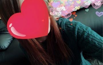 「退勤(^◇^)」01/20(日) 23:00 | にゃお❤19歳♪広瀬すず似美少女の写メ・風俗動画