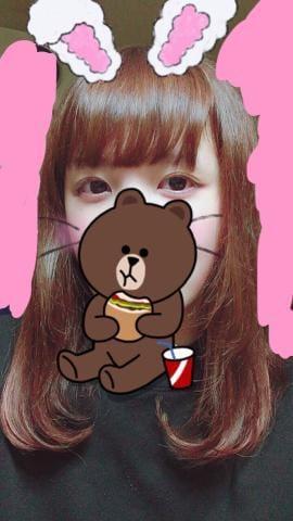 「かみきった(っ?ω?c)」01/20(日) 23:03   石田 ゆりかの写メ・風俗動画