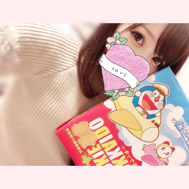 りんちゃん「いちごのおにーさん♡」01/20(日) 23:36 | りんちゃんの写メ・風俗動画