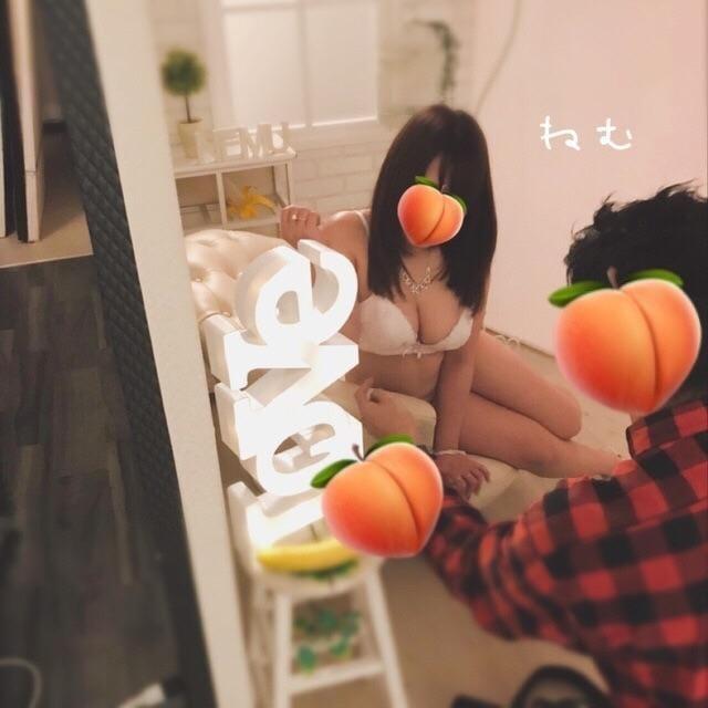 ねむちゃん「フルーツ宅配便」01/21(月) 00:28 | ねむちゃんの写メ・風俗動画