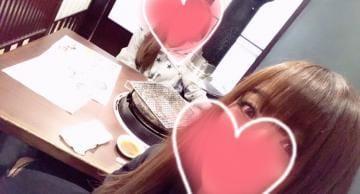 「いおん@動画:友達と」01/21(月) 00:54 | イオンの写メ・風俗動画