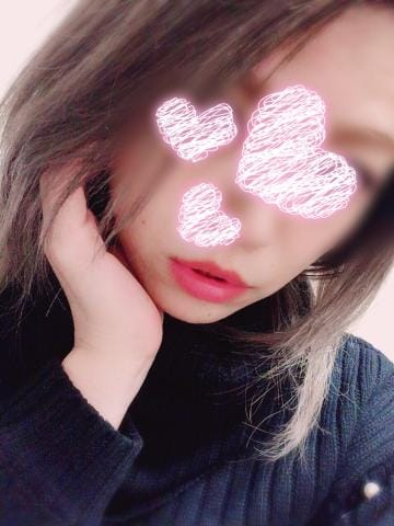 「もっと♡」01/21(月) 01:11 | 美神 華夜 (みかみかよ)の写メ・風俗動画