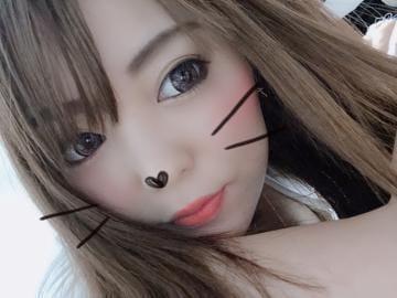 「本日も」01/21(月) 01:12 | うた【G】セクシー女優顔負け☆の写メ・風俗動画