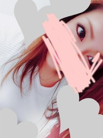 まい「??」01/21(月) 01:12   まいの写メ・風俗動画