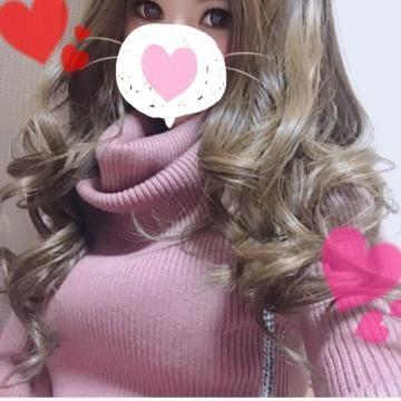 「??」01/21日(月) 01:37 | めもりの写メ・風俗動画