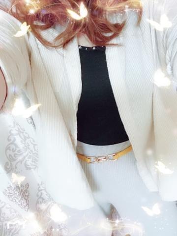 「向かってます!」01/21(月) 01:38 | みひろ【GOLD】の写メ・風俗動画