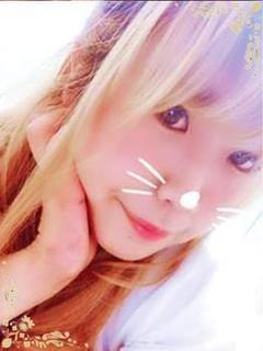 「今週の出勤予定」01/21日(月) 01:40 | えんじぇるの写メ・風俗動画