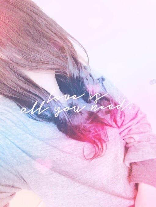 ひろな「幸せです ◡̈⃝︎⋆︎*」01/21(月) 01:56 | ひろなの写メ・風俗動画