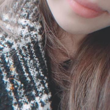 アヤ「ご予約ありがとう」01/21(月) 02:01   アヤの写メ・風俗動画