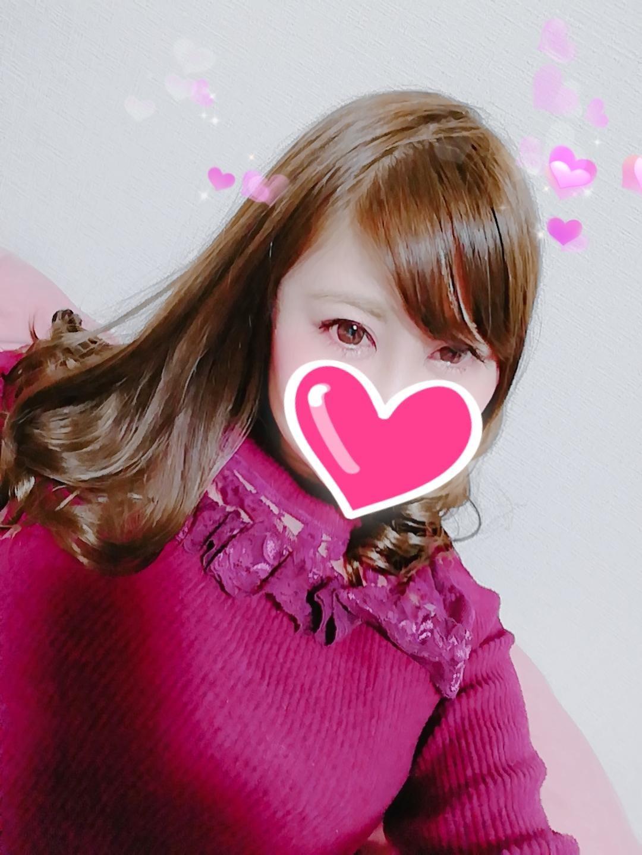 「お礼♪」01/21(月) 03:00 | まどかの写メ・風俗動画