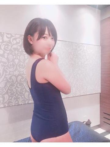 「ありがとうございます?」01/21(月) 04:22 | まりの写メ・風俗動画
