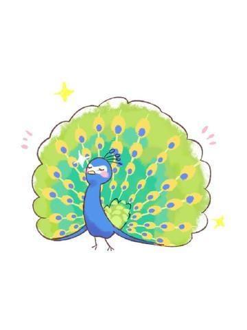 「【アニマル診断】今日の運勢ランキング」01/21(月) 04:59 | 青山 ゆう奈の写メ・風俗動画