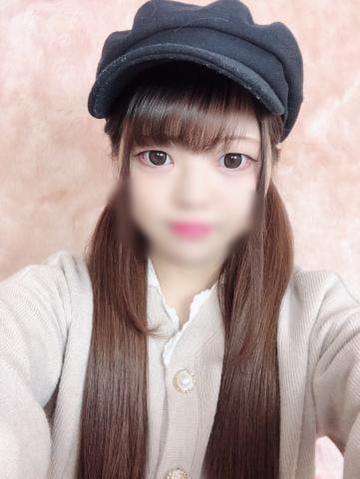 「帰宅します」01/21(月) 05:27   ゆあなの写メ・風俗動画