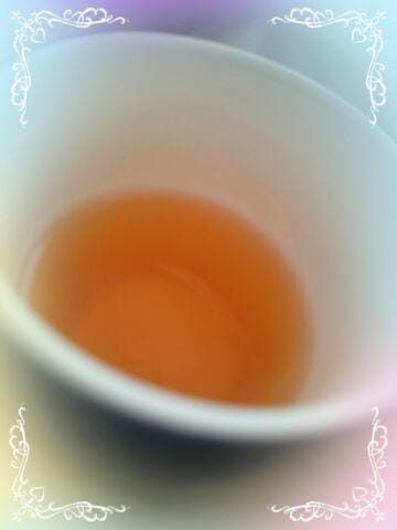 「おはようございます*」01/21(月) 06:56 | 星野ともか(Mrs)の写メ・風俗動画