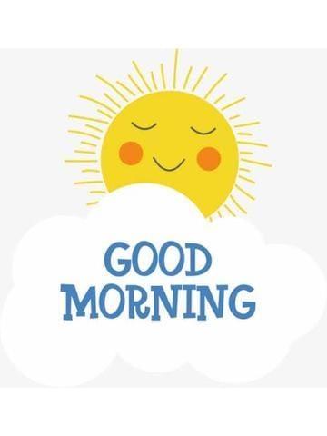「おはようございます?」01/21(月) 08:00 | 青山 ゆう奈の写メ・風俗動画