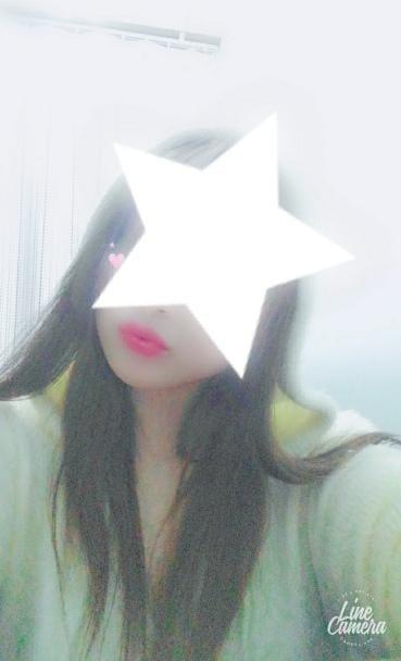 「☆お礼☆」01/21(月) 10:07   せりなの写メ・風俗動画