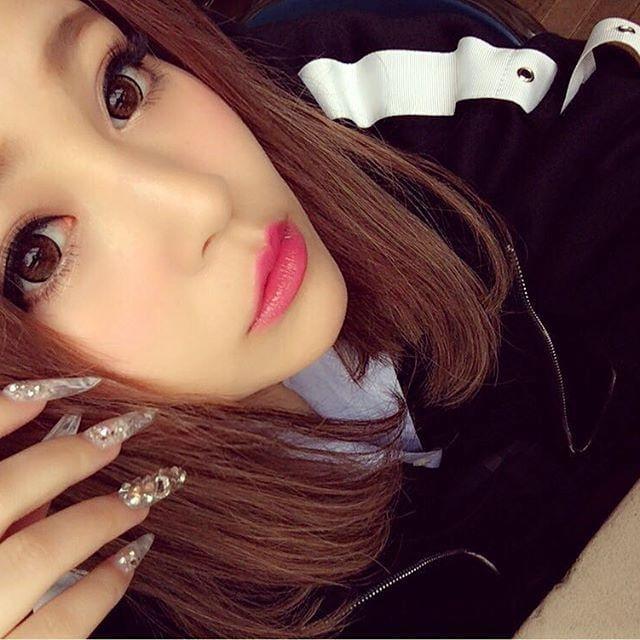 みか「暇だったので♪」01/21(月) 10:46   みかの写メ・風俗動画