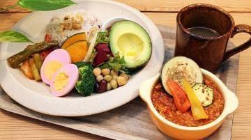 「朝、昼の食事」01/21(月) 11:09 | 横山の写メ・風俗動画