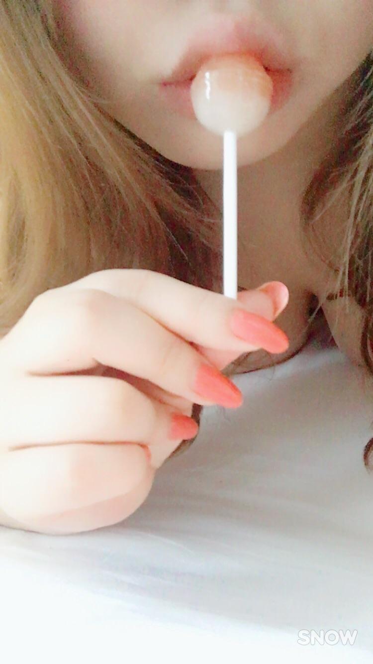 まいこ☆抱き心地NO1!!「まいこ」01/21(月) 11:59 | まいこ☆抱き心地NO1!!の写メ・風俗動画