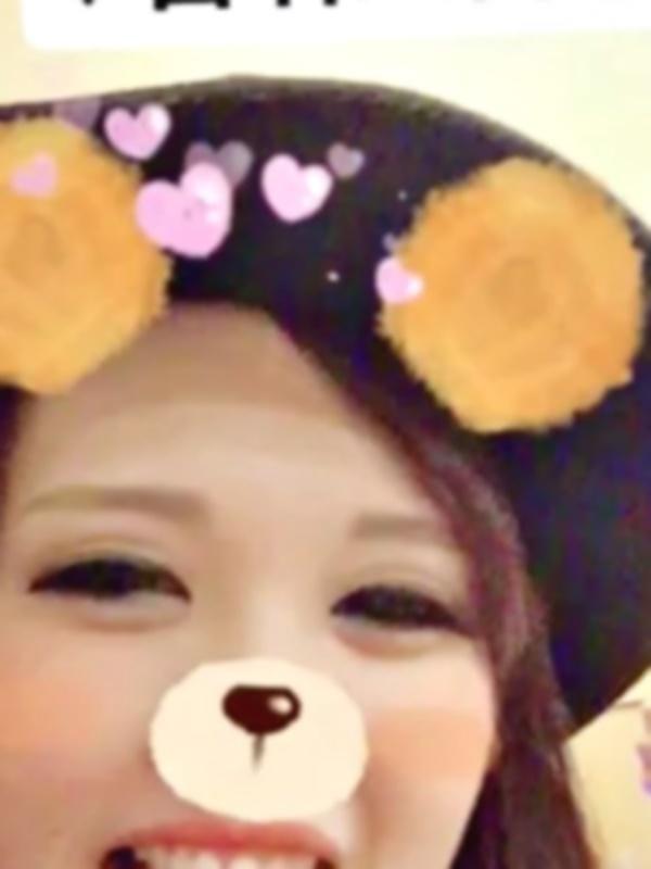 キララ「体動かしてとってもリフレッシュしたよぉ~ヽ(*゜∀゜*)ノ」01/21(月) 13:19   キララの写メ・風俗動画