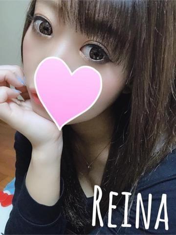 「れいな」01/21(月) 13:21 | れいな【20歳!表紙美女!】の写メ・風俗動画