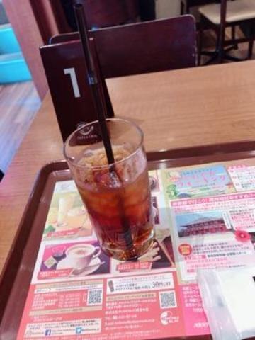 「ごはん~♪」01/21日(月) 13:28 | らむ☆最高の恋人TIMEを♬の写メ・風俗動画