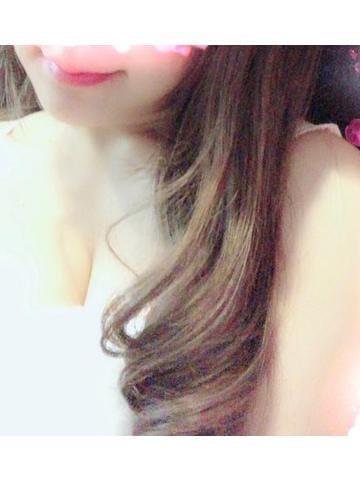 「お礼日記*KN様」01/21日(月) 13:31 | ゆいの写メ・風俗動画