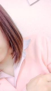 「出勤しました♪」01/21日(月) 13:42 | みきの写メ・風俗動画