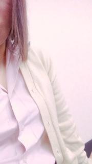 「出勤しましたっ!」01/21日(月) 13:42 | みきの写メ・風俗動画