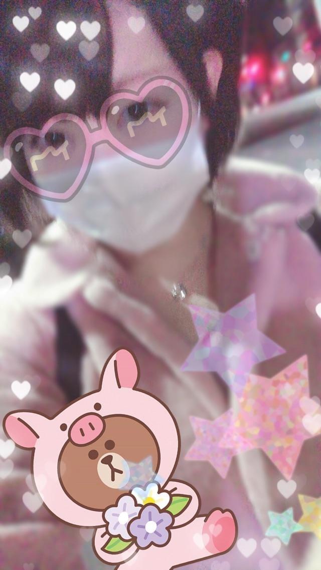 るんちゃん「[お題]from:お〇んくんさん」01/21(月) 13:46 | るんちゃんの写メ・風俗動画