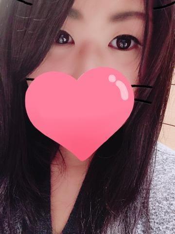「お昼休み」01/21(月) 13:49 | ひとみの写メ・風俗動画