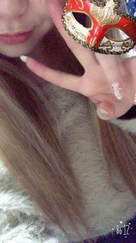 知花(ちか)「こんっw」01/21(月) 13:57 | 知花(ちか)の写メ・風俗動画