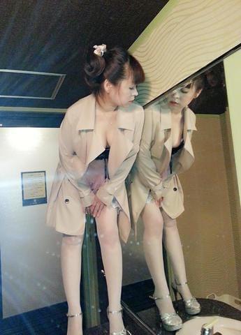 「思いたったが(^-^)v」01/21(月) 14:00 | きくの【輝】の写メ・風俗動画