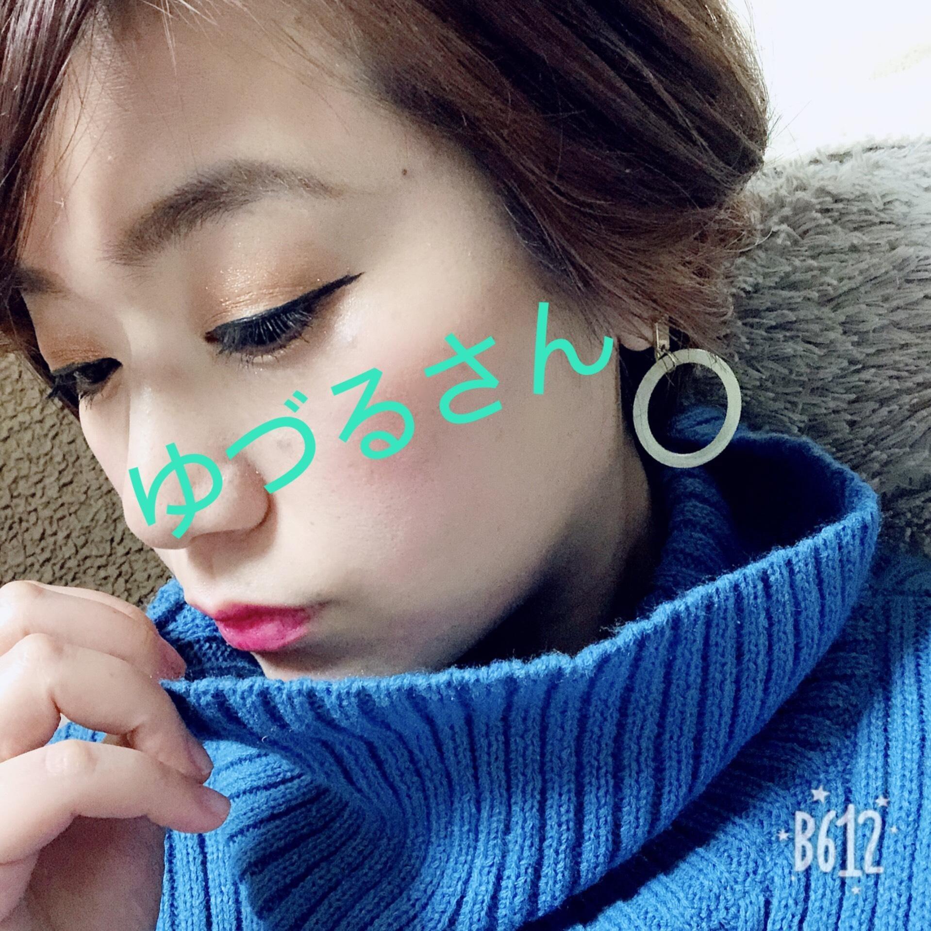 「雪国」01/21(月) 14:35   真城ゆづるの写メ・風俗動画
