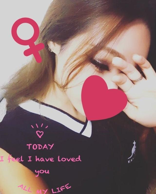 「いい感じ」01/21(月) 14:36 | ☆なつ☆の写メ・風俗動画