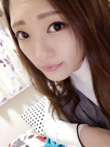 「」01/21(月) 14:36 | くみの写メ・風俗動画