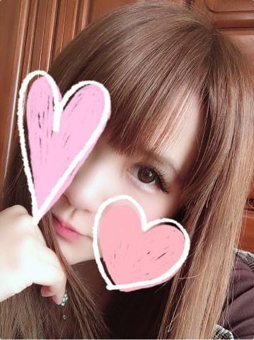 あゆな「ありがとう♡」01/21(月) 14:39 | あゆなの写メ・風俗動画