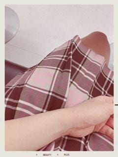 「かおるです」01/21日(月) 15:47 | かおるの写メ・風俗動画
