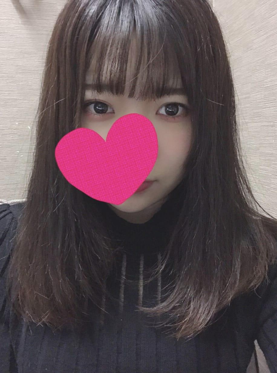 ふゆ「ふゆです」01/21(月) 15:51   ふゆの写メ・風俗動画